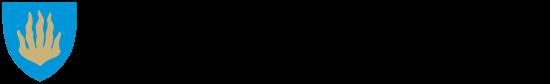 Slemmestad Geologisenter